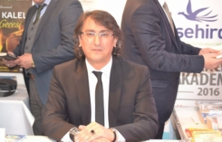 """USAP'tan Erkan Oğur açıklaması: """"Hayret ve..."""