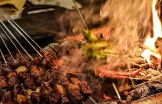 Yemek Kartı Şirketleri Dernek Kurdu