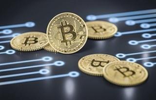 ABD Hazine Bakanlığı'ndan kripto para adımı