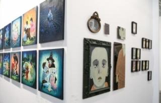 Contemporary Istanbul haziranda sanatseverlerle buluşacak