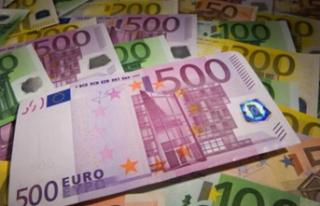 Global Piyasalar Enflasyon Baskısı Altında