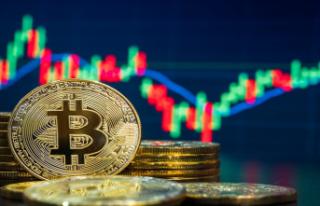 Kripto Piyasa Hacmi Yine 2 Trilyon Doların Altında