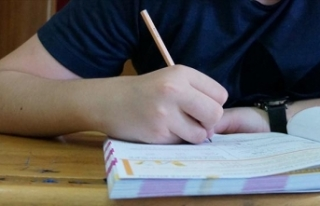 MEB, liselerdeki sınav düzenlemesine ilişkin merak...
