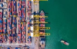Türkiye'nin Libya'ya ihracatı 826 milyon...