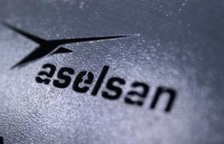 ASELSAN marka değerini en fazla artıran firma oldu