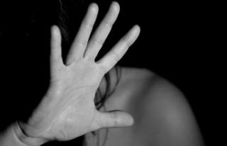 Kadına yönelik şiddetle mücadelede yeni adım
