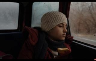 Antalya Film Forum'da uzun metraj kurmaca, belgesel...
