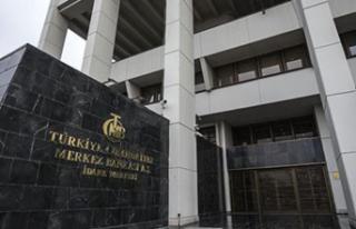 Dijital Türk Lirası İçin Merkez Bankası'ndan...