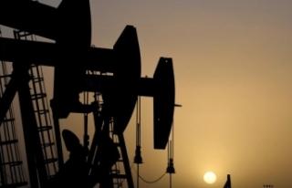 Fildişi Sahili'nde 2 milyar varillik petrol...