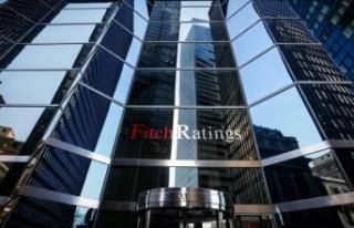 Fitch: Avrupa Merkez Bankası'nın kilit faiz...