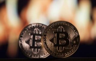 """Kremlin'den """"Bitcoin"""" açıklaması:..."""