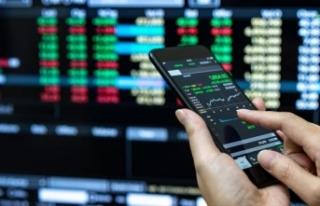 Küresel piyasalarda gözler yoğun veri gündemine...
