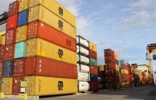Türkiye'nin İspanya'ya ihracatında rekor...
