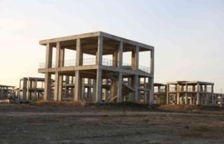Anadolu Arastası'nda çalışmalar hız kazanacak