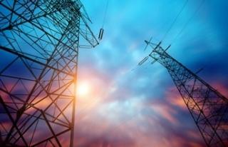 Elektrik depolama tesisleri için başvuru tarihi...