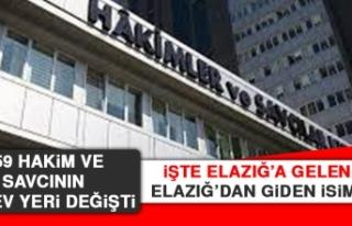 HSK'dan Yeni Kararname!