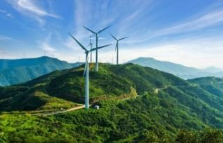 İklim zirvesine sayılı günler kala enerji krizi...