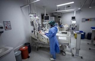 Prof. Dr. Tükek: Gençleri hastanelik eden sebep...