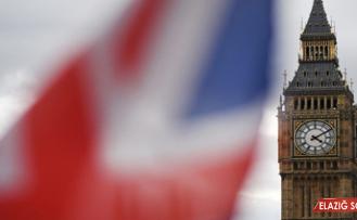 Kaşıkçı İçin Hesap Sorulmasını İsteyen İngiltere'den Suudi Arabistan'a Silah Desteği