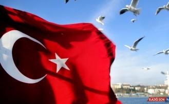 Türkiye, çalışmak ve yaşamak için en iyi 7'nci ülke oldu