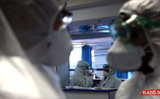 İran'da koronavirüs nedeniyle 43 kişi daha hayatını kaybetti