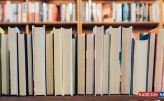 MEB bir ayda 300 okula Z-Kütüphane kurdu