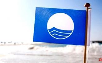 Mavi Bayrak nedir? Mavi Bayrak kriterleri nelerdir?