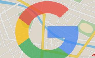 Avustralya: Google Konum Bilgilerinde Kullanıcıları Yanıltıyor