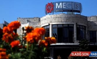 Hatay'daki tarihi meclis binası kültür sanat merkezi oluyor