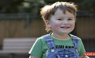 """""""Çocuklar gereksiz yere 'otizm' tanısı konulabiliyor"""""""