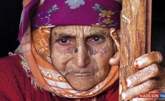 Nazilli'de 'Karacasu'dan Yüzler' fotoğraf sergisi açıldı