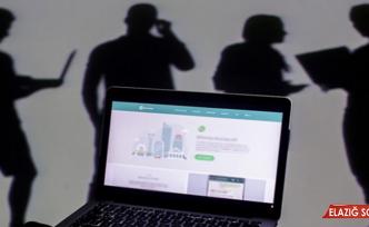 Elektronik Haberleşme Yatırımları 5G ve Ötesine Zemin Hazırlandı