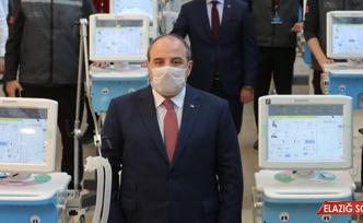 Türkiye Üretti, Tüm Dünya Peşine Düştü