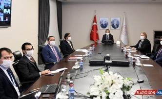 MEB'den AR-GE merkezlerine 10 milyon lira başlangıç desteği