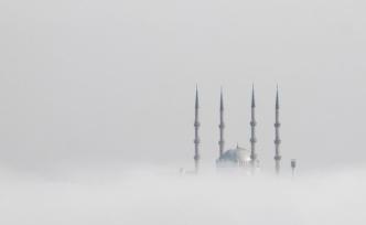 Fotono21 Fotoğraf Derneği yeni yılda Diyarbakır'ı fotoğrafladı
