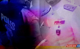 Darbe imalı bildiri soruşturması sürüyor: 6 emekli amiral ifade veriyor