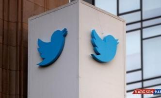 """Twitter, """"Blue"""" ile gelir arttıracak"""