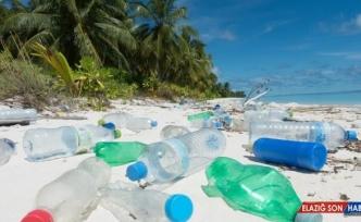 Plastiğe 'çevreci' alternatifler aranıyor