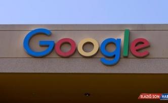 Google'dan yeşil enerjiye 1 milyar euroluk yatırım