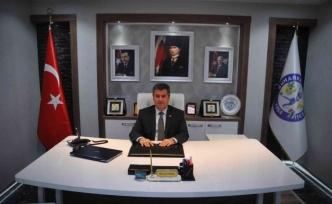 Buharkent Belediyesi, gençlere yönelik anket çalışması başlattı