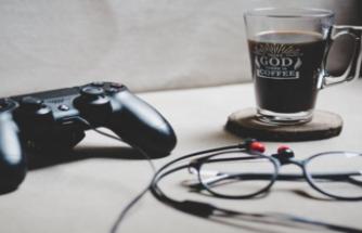 İngiltere, Oyun Bağımlılarına Yönelik Sağlık Kliniği Açtı
