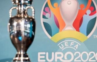 Euro 2020 Play-Off Turu Eşleşmeleri Yapıldı! İşte Karşılaşacak Ülkeler