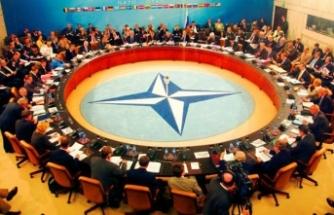 NATO TOPLANTISINDA KRİTİK TÜRKİYE KARARI!