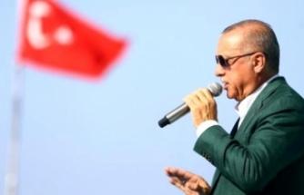 Türkiye'de Nükleer Silah!