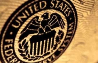 ABD Merkez Bankası Fed, Beklenen Kararı Açıkladı