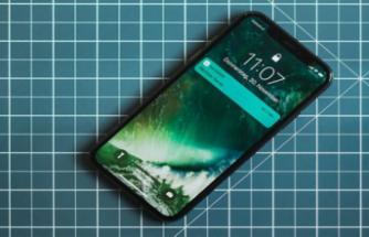 Akıllı Telefonları Ucuza Alma Yöntemi: Yenilenmiş Telefonlar