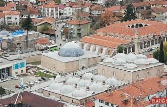 Anadolu'nun İlk Türk İslam üniversitesi müze oluyor
