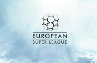Dev Ligleri Sarsacak Yeni Turnuva Projesi!