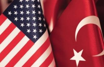 Türkiye'nin İnsani Yardım İçin İstediği 5. Sınır Kapısı Talebine Abd'den Destek Geldi
