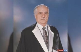 """Atatürk Kültür Merkezi Başkanlığından """"Prof. Dr. Necati Öner'i Anma Paneli''"""